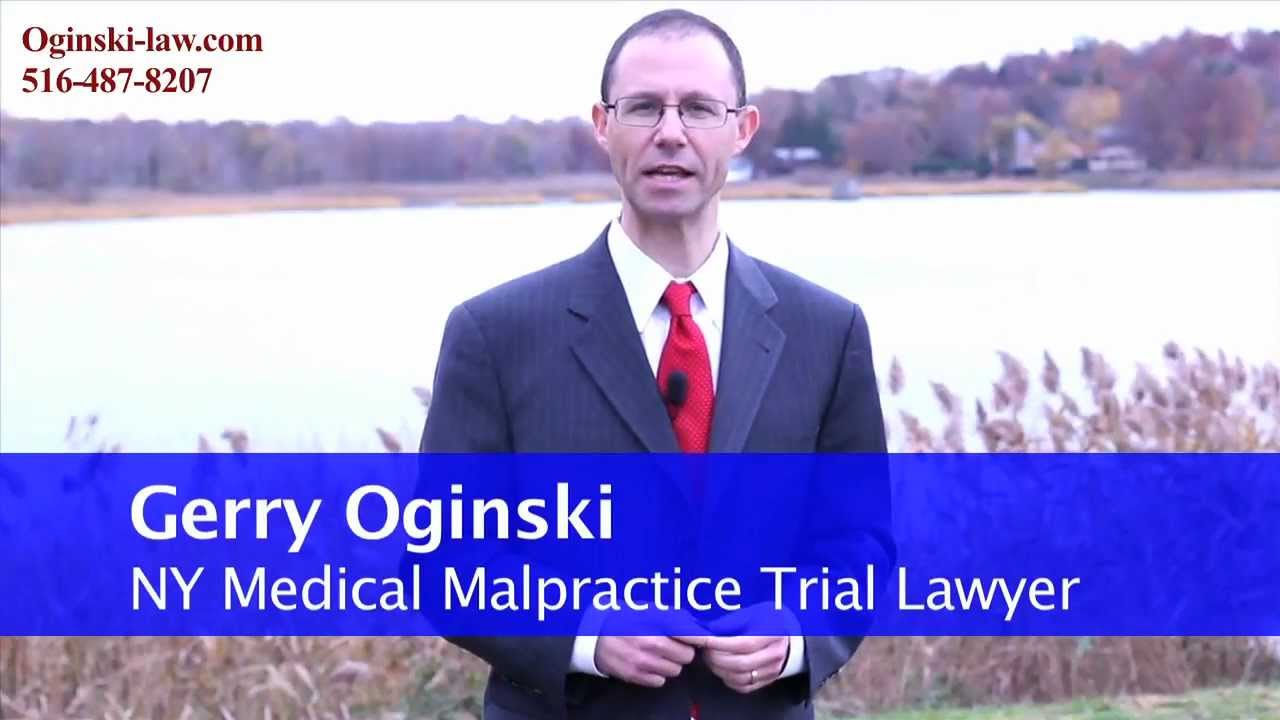 Malpractice Lawyers Fonda NY Fees
