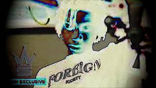 """YBN Nahmir """"Glizzy Hella Geekin"""" ( Instrumental )"""