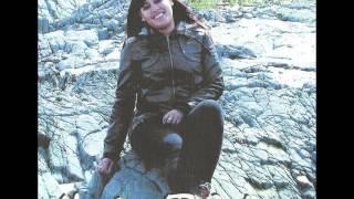 Noelia Rodriguez - Procuro Olvidarte - Versión Karina (Cover Jose Velez)