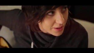 Angus & Julia Stone - Big Jet Plane - Joan Alasta cover