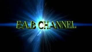 Intro no tex F.A.B CHANNEL
