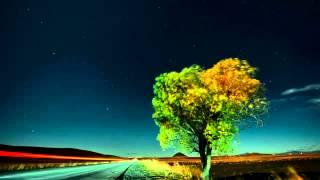 The XX-Angels (Manila Killar Remix)