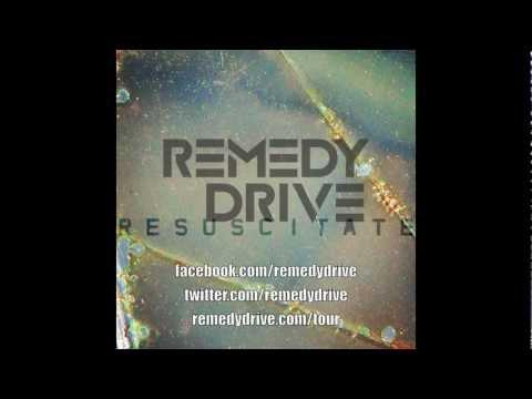 remedy-drive-crystal-sea-with-lyrics-remedy-drive
