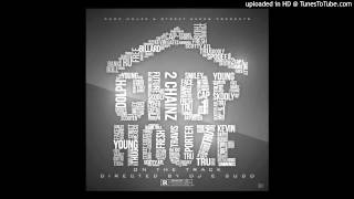 Young Dolph ft Bankroll Fresh - F*cked It Up [Prod. Chophouze]