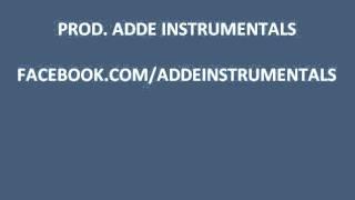 Summer Time Riddim (Instrumental version)  (Instrumental Prod by Adde)