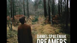 Daniel Spaleniak - Smoking again (Official Audio)