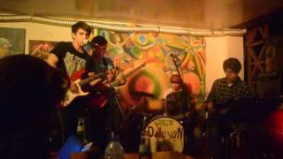 Balisong - ODK (Rivermaya COver)