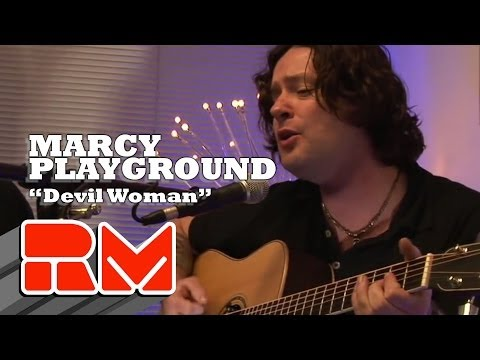 marcy-playground-devil-woman-rmtv-official-acoustic-sessions-real-magic-tv
