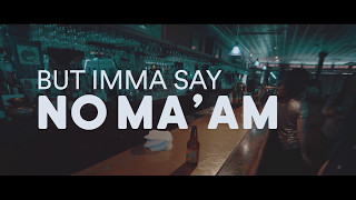 Jacob Davis - What I Wanna Be (Lyric Video)