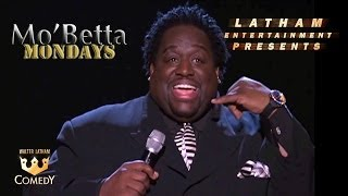 The Best of Bruce Bruce