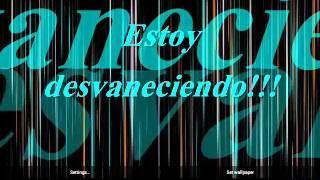 Alan Walker- Faded (subtitulado Español)