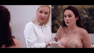Meine Brustvergrößerung bei Dr. Julia Berkei - Erfahrung & Vorher-Nachher