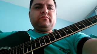 ağlama karanfil solo gitar