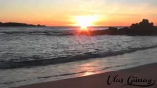 Ulaş Günay - Seni Güneşim Yaptım (HQ)