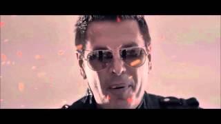 Ivan Fillini Vs Dj Matrix - Bella Signora (Official Video)