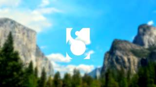 Kev - September (M4A Edit)