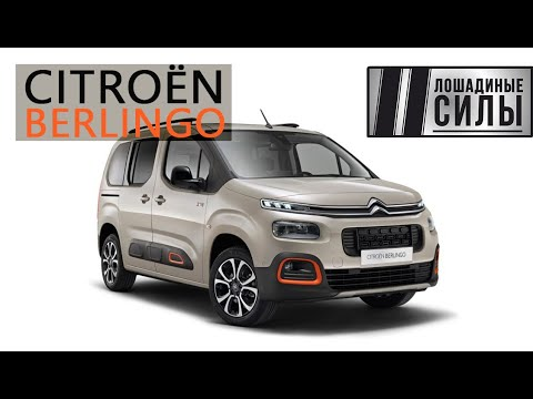 citroen berlingo-gruz