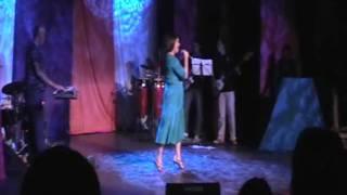 O amor e o poder - The power of love -  Canta Cabedelo 2011
