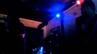 Unang Araw by Sugarfree (Live at SaGuijo)