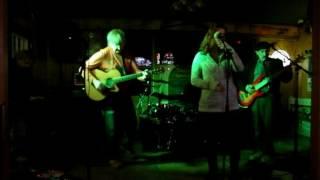 HMS Tuesday Night Jam 1/24/2017 #3