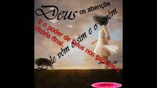 O sangue de Cristo liberta de todo pecado