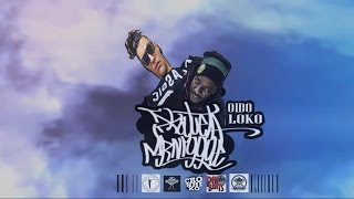 OIDO LOKO !!!!! MR. NIGGA ft KAJUELA.R