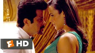 Mission: Impossible - Ghost Protocol (8/10) Movie CLIP - Seducing the Rich Guy (2011) HD