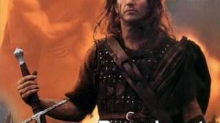James Horner - Braveheart Theme Song.mp4