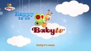 Baby Tv PT PT   108   As ovelhas dançando hip hop,