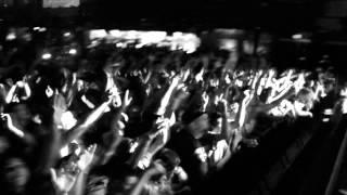 "Dvbbs Live - ""Tsunami""  (HOB Boston Ma)"