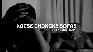 Bugoy na Koykoy - Kotse Chongke Sopas (Official Music Video)