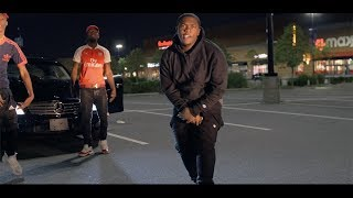 """King Beamo - """"Bricks On The Road"""" (Music Video) 