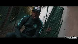 Maza Maza - La Mort De La Trap I @Real By South Tv I Daymolition