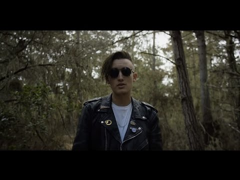"""a review of i hate you i love you a song by olivia obrien and gnash """"i hate u, i love you"""": singer-producer gnash explains his viral hit  whose track  """"i hate u, i love u"""" featuring olivia o'brien is currently a global."""