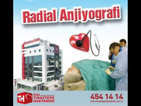 TINAZTEPE 0232 454 14 14 İZMİR SGK ANLAŞMALI ÖZEL HASTANELER özel hastane