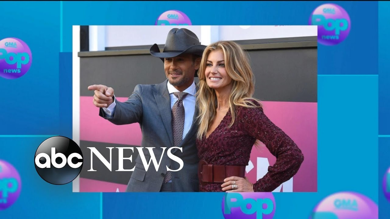Best Day To Buy Tim Mcgraw And Faith Hill Concert Tickets Resch Center