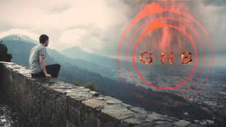 James Bay - Let it go (Bearson Remix)