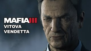 Mafia III - Vitova Vendetta