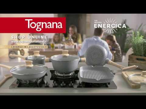 Spot Tognana 2016