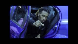 (Official Video) We Ain't Playin' - Mac Money Beat Prod By CashMoneyAP