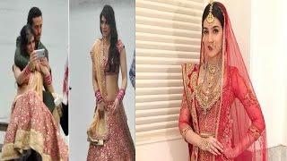 कृती सेनन-टाइगर श्रॉफ ने गुपचुप रचाई शादी…? | Are Kriti Sanon And Tiger Shroff Married?