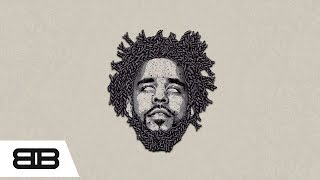 """""""Keep Trying"""" - Freestyle Rap Beat Free Rap Hip Hop Instrumental 2019 