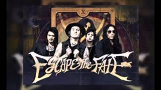 """Remember Every Scar"" Acoustic Instrumental (Escape the Fate)"