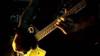 Subtera - Overkill (Motörhead Cover)