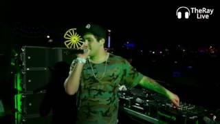 Tiësto & Jauz - infected  (Preview)