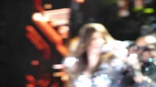 Black Eyed Peas - Let's Get it Started (live Pragua).MTS