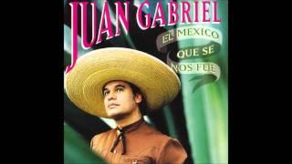 Cuando Estoy En El Campo  -  Juan Gabriel