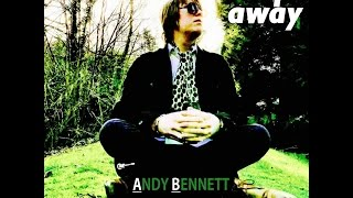 Drift Away - Andy Bennett