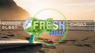 Free  Music Champ - Gunnar Olsen