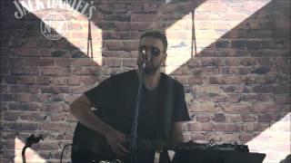 Eric Church - Chevy Van // June 9, 2017 - Nashville